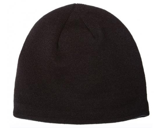 Wholesale Flexfit™ Yupoong CoolMax Lightweight Soft & Breathable Beanies