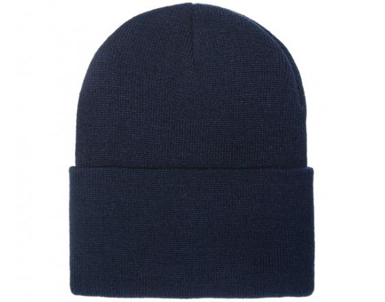 "Wholesale Flexfit™ Yupoong 12"" Thinsulate Cuffed Beanies"