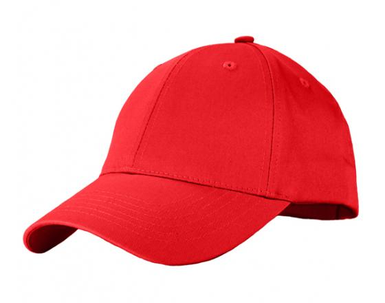 Wholesale Structured Traditional Cotton Twill Baseball Hats - 5630 438923d7d30a