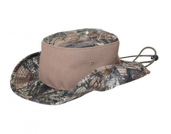 Wholesale Licensed Aussie Style True Timber® Hats