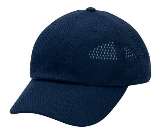 Wholesale High Performance Quick Dry Mesh Hats