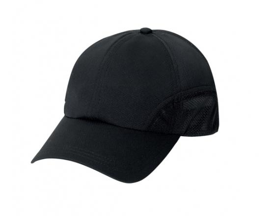 Wholesale Performance Quick Dry Cool Fabric Hats