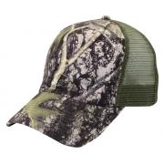 Wholesale Licensed True Timber® Camouflage Hats
