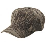 Wholesale  Pro-Look Camouflage Hats