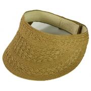 Wholesale Visors - Wholesale Hats - Embroidered Hats   Caps 2adca975f08