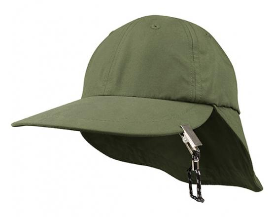 Wholesale Water Repellent Sun Protection Hats