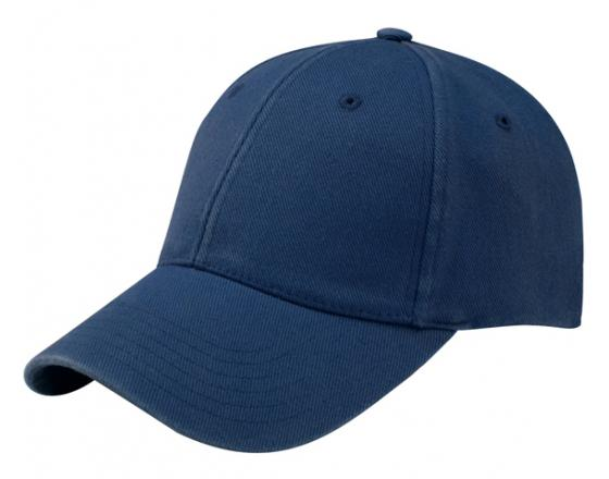Wholesale A-Flex Fitted Moisture Wicking Twill Hats