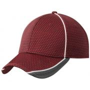 Wholesale New Era® Fitted Hex Mesh Hats