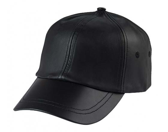 Wholesale Genuine Leather Hats - 3388 6cd7630ccd6