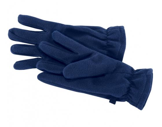 Wholesale Port Authority® Fleece Gloves
