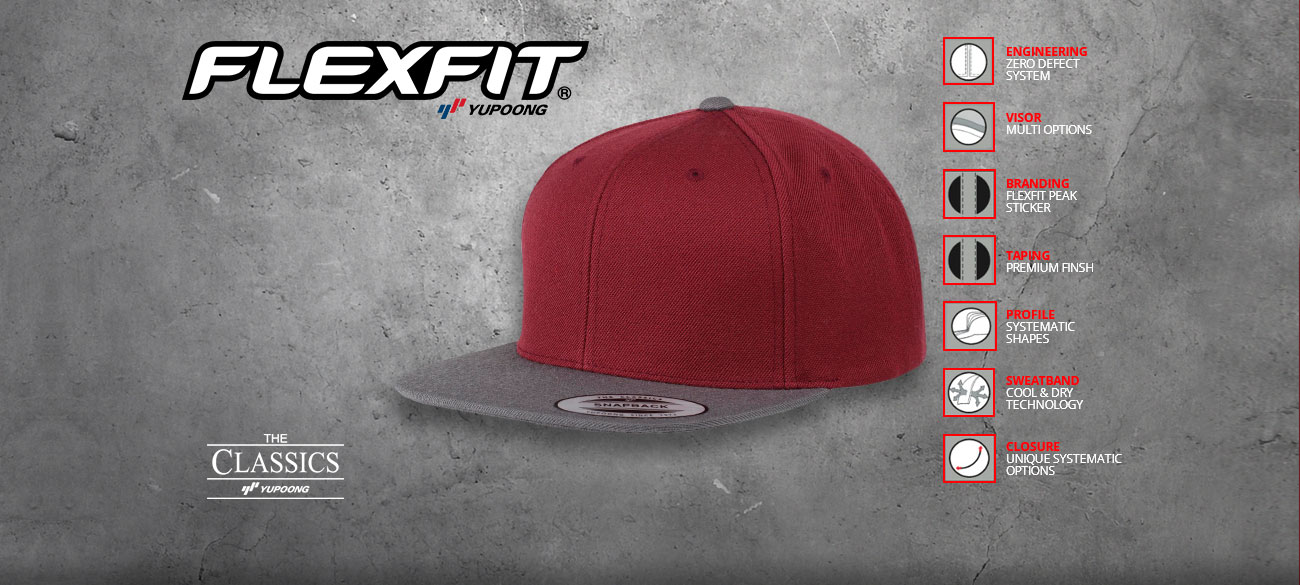 92ef10aea07 Wholesale Hats - The  1 Wholesale Hat Retailer