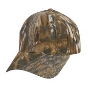 Mossy Oak® Break Up
