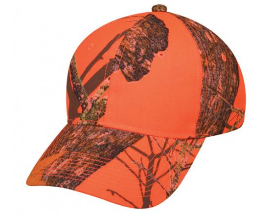 6d540a13b0934 Wholesale Licensed Classic Twill Camouflage Hats - 350