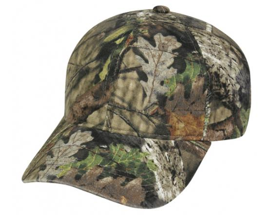 Mossy Oak® Break Up Country