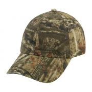 Mossy Oak® Break Up Infinity