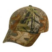 Mossy Oak® Obsession