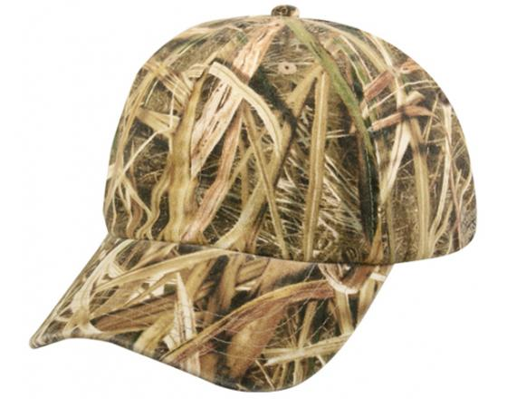 Mossy Oak® Shadow Grass Blades