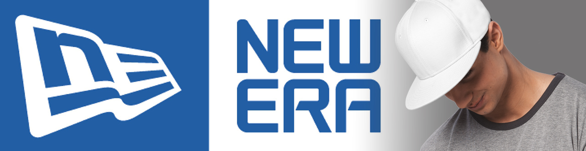 New Era® Hats