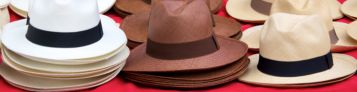 659b3c10d4c Wholesale Safari Hats available in a variety of colors
