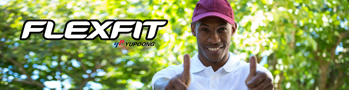 Flexfit™ Eco Hats
