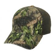 Wholesale Licensed Heavy Washed Weathered Cotton Camouflage Hats