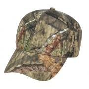 Wholesale Youth Licensed Camouflage Baseball Hats