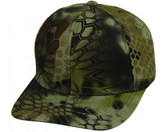 25ab502843f Wholesale Licensed Brushed Twill Camouflage Snapback Hats - 301IS