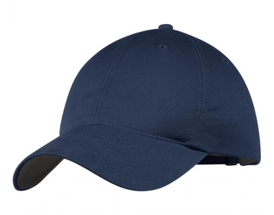 fd48739c9ed Wholesale NIKE GOLF - Unstructured Twill Cap - 580087