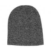 Wholesale Acrylic Knit Slouchy Beanies