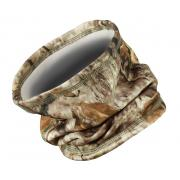 Wholesale Licensed Camouflage Ultimate Stretch Neck Gaiter