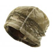 Wholesale Ladies Realtree® Ponytail Unlined Fleece Beanie