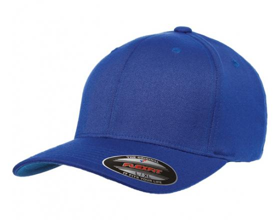 Wholesale Flexfit™ Yupoong Fitted Pro-Formance Hats