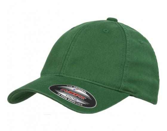 Wholesale Flexfit™ Yupoong Fitted Youth Garment Washed Hats