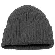 a594ef31 Beanies (Custom or Blank) | Wholesale Hats