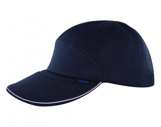 Wholesale Active Performance CoolMax Runners Hats