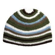 7bdedd000a2 Wholesale 8 inch Beanies - Lowest Prices