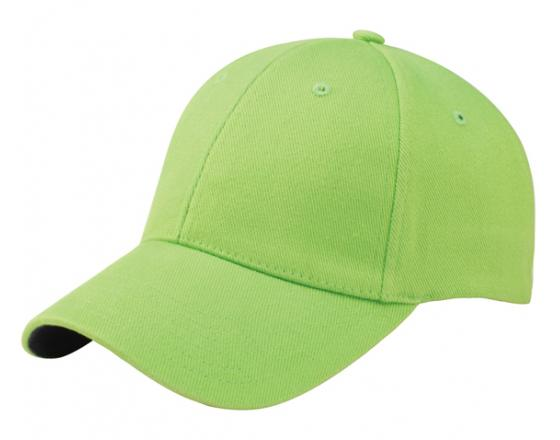 Wholesale Fitted Low Profile Washed Twill Hats