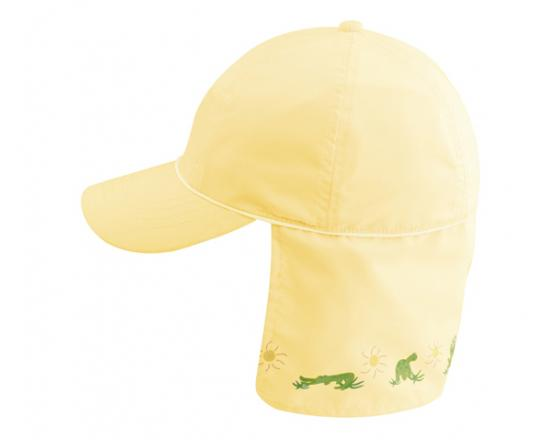 Wholesale Toddler Micro-Fiber Hats With Flap