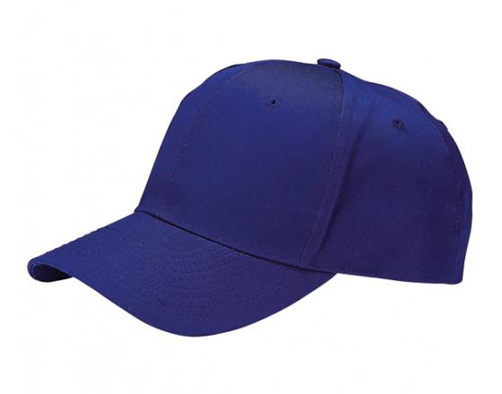 Wholesale Low Profile Structured Twill Hats