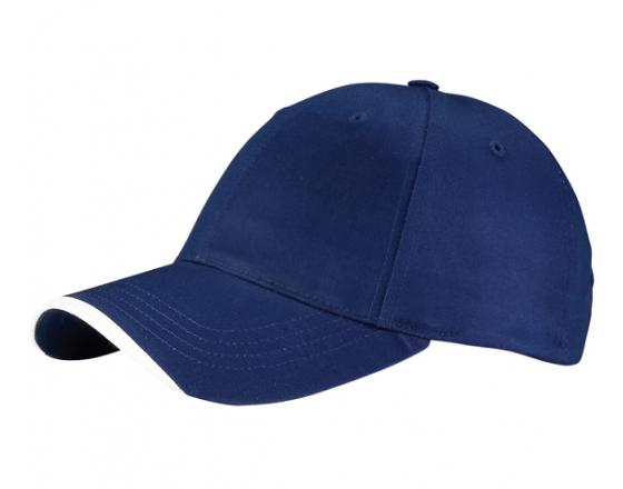 Wholesale Low Profile Deluxe Brushed Twill Hats