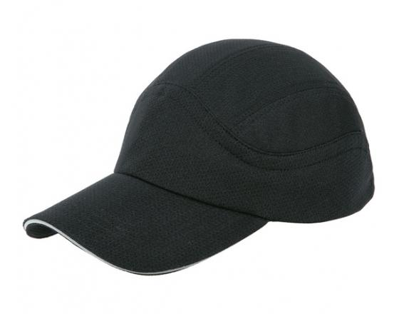 Wholesale Athletic Moisture Absorbing Casual Caps