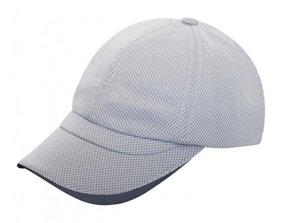 Wholesale PET SPUN/Bamboo Charcoal Fiber Hats