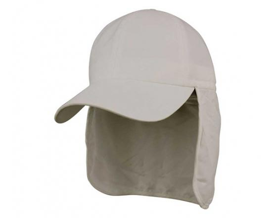 Wholesale Brushed Micro Fiber with Flap Hats