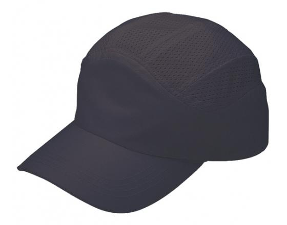 Wholesale Casual Style Brushed Micro Fiber and Mesh Caps