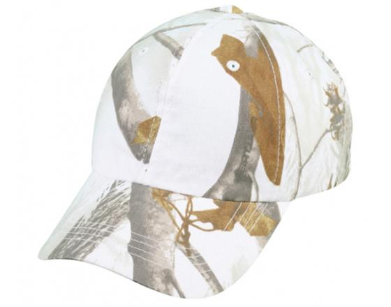 Realtree® Ap Snow