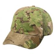 Realtree® Xtra Green