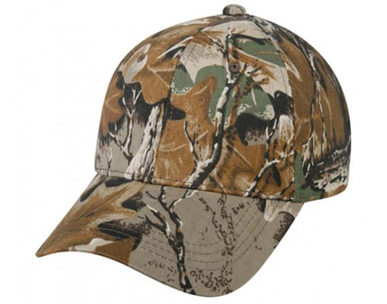 Realtree® Advantage Classic